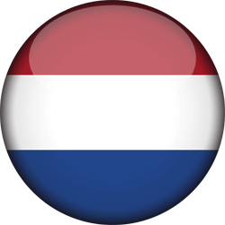 Netherlands clipart #12, Download drawings