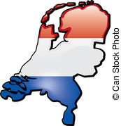 Netherlands clipart #16, Download drawings