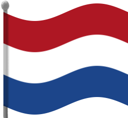 Netherlands clipart #15, Download drawings