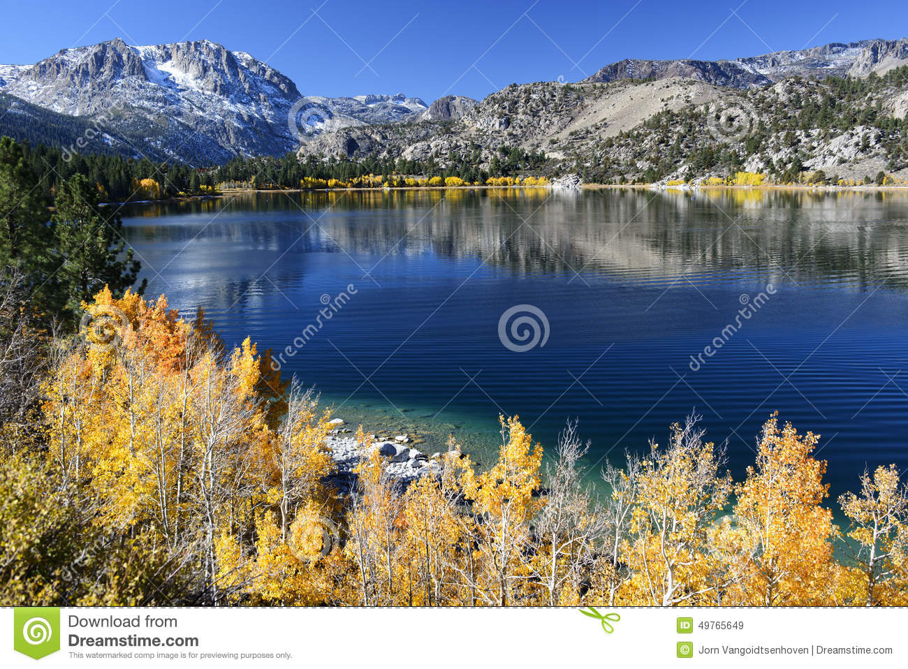 Nevada Fall clipart #12, Download drawings