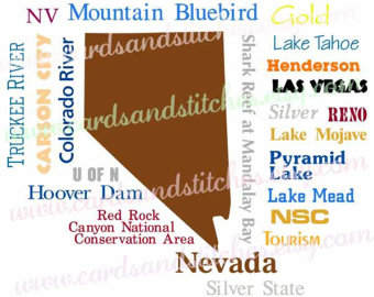 Red Rock Canyon svg #17, Download drawings