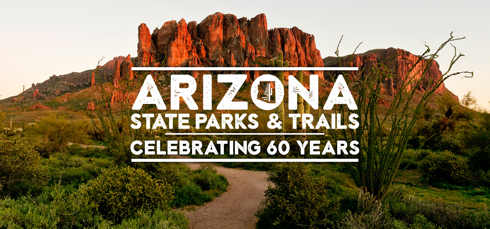 Nevada State Park clipart #4, Download drawings