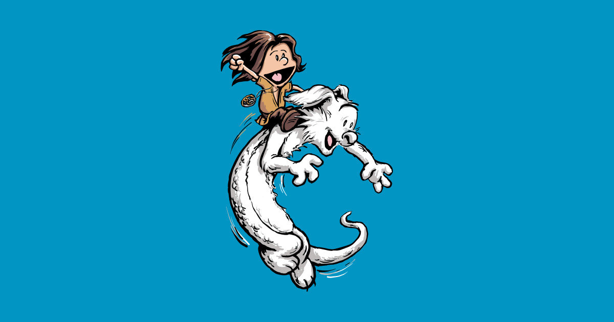 Neverending Story clipart #11, Download drawings