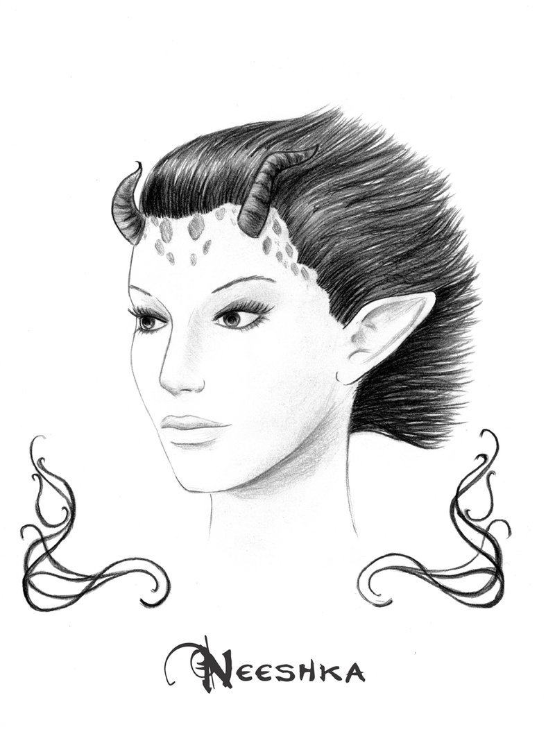 Neverwinter Nights coloring #12, Download drawings