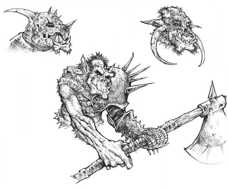 Neverwinter Nights coloring #9, Download drawings