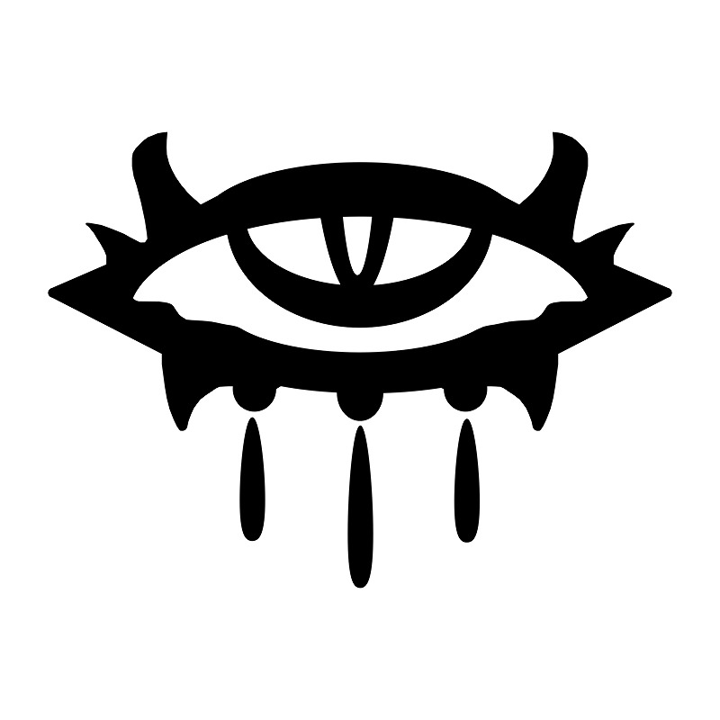 Neverwinter Nights svg #13, Download drawings