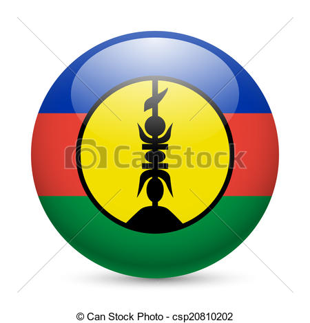 New Caledonia clipart #8, Download drawings