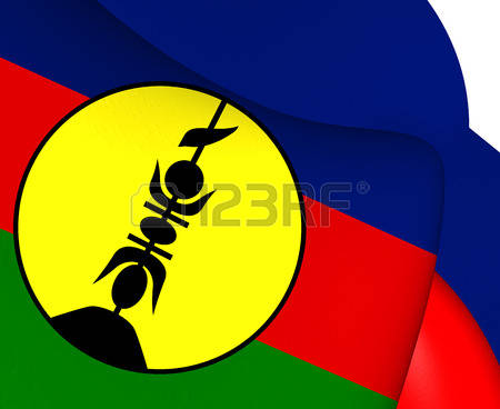 New Caledonia clipart #4, Download drawings