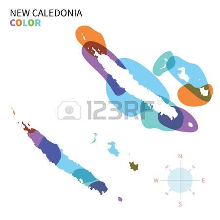 New Caledonia clipart #6, Download drawings