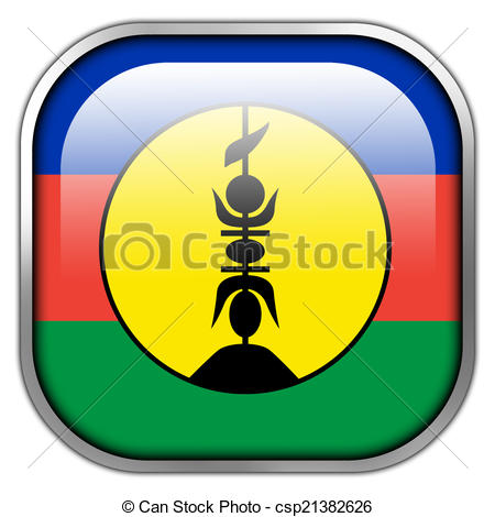 New Caledonia clipart #15, Download drawings