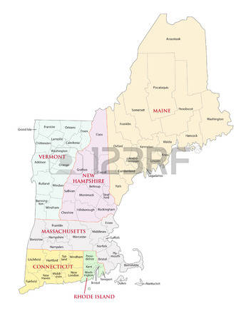 New England clipart #16, Download drawings