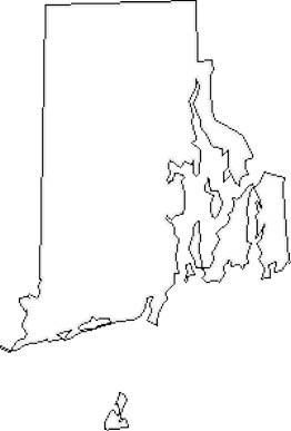 New England clipart #5, Download drawings