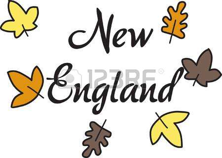 New England clipart #7, Download drawings