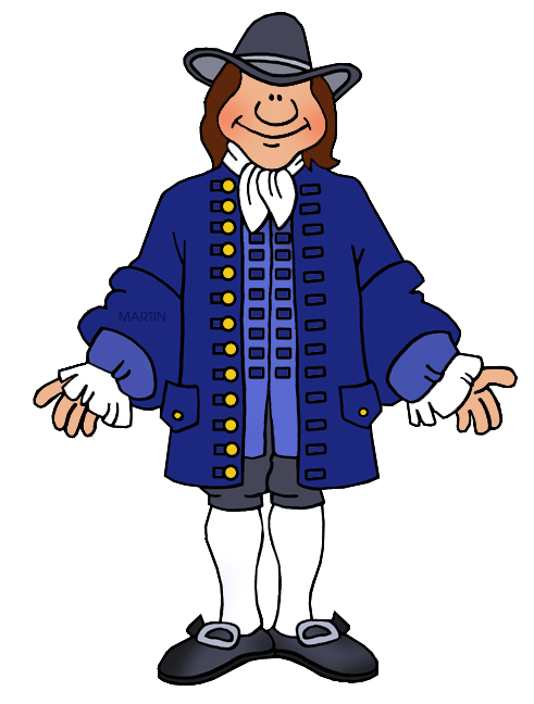 New England clipart #14, Download drawings