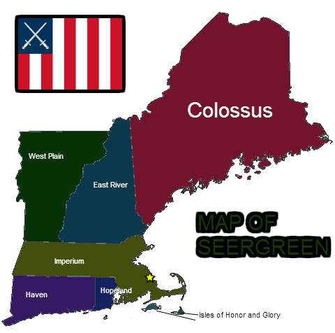 New England clipart #15, Download drawings
