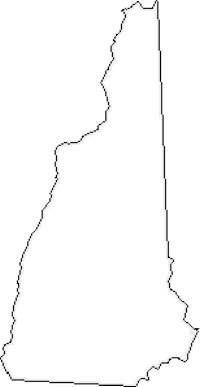 New England clipart #10, Download drawings