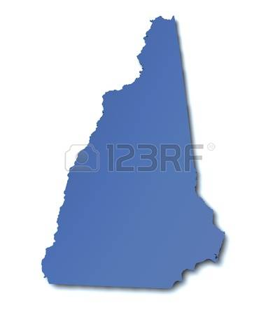 New Hampshire clipart #8, Download drawings