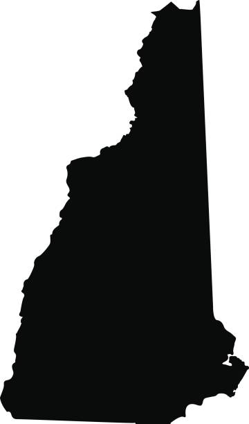 New Hampshire clipart #4, Download drawings