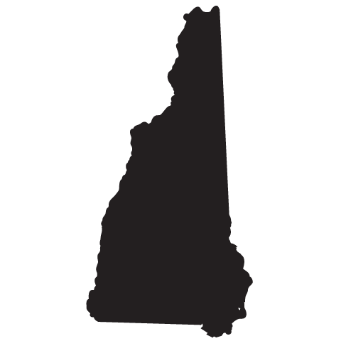 New Hampshire clipart #16, Download drawings