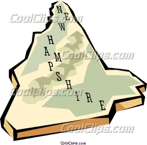 New Hampshire clipart #20, Download drawings