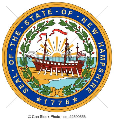 New Hampshire clipart #9, Download drawings
