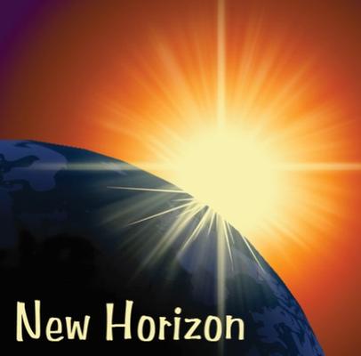 New Horizon coloring #16, Download drawings