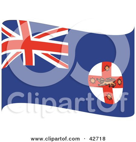 South Wales clipart #20, Download drawings