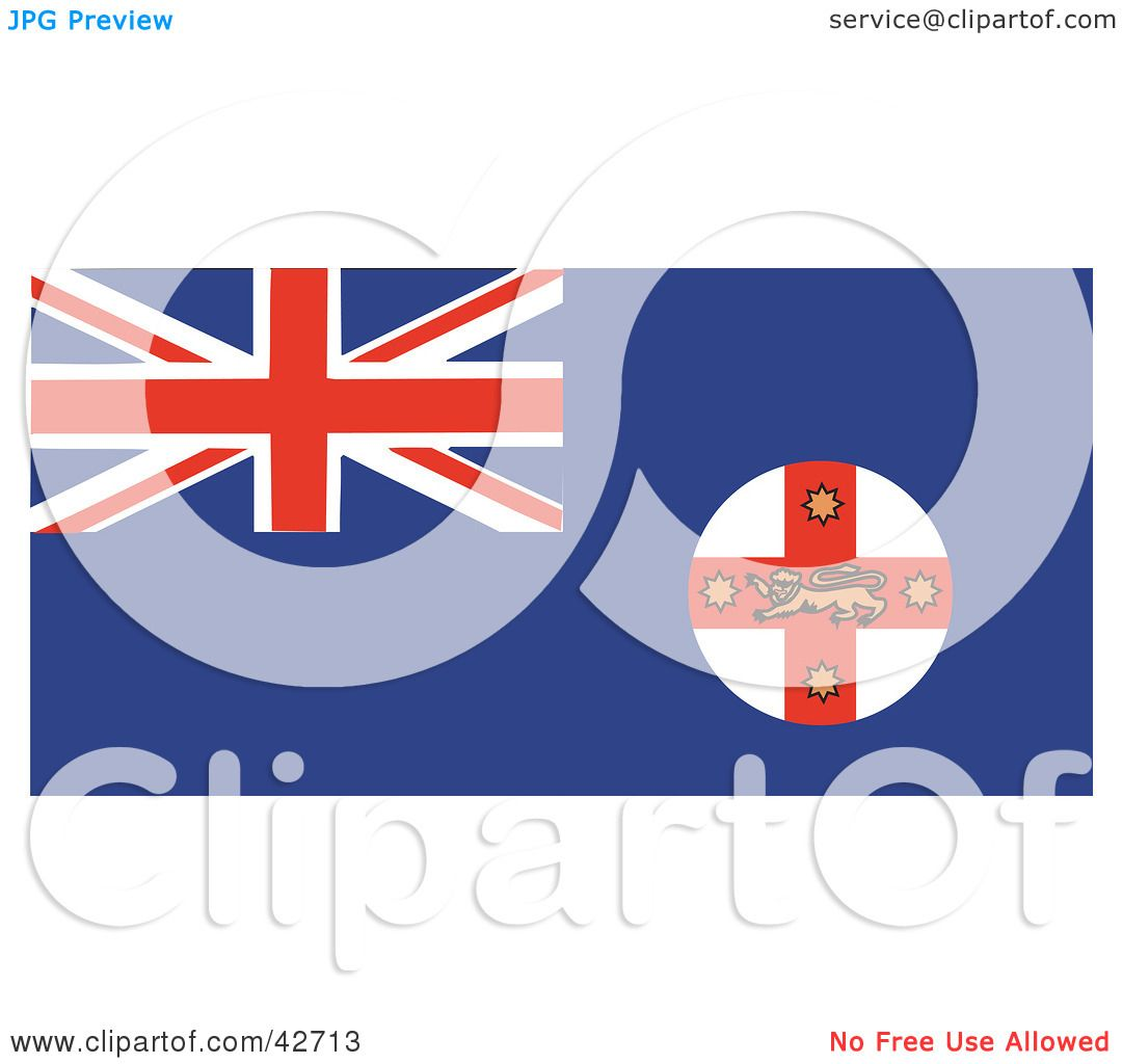 South Wales clipart #19, Download drawings
