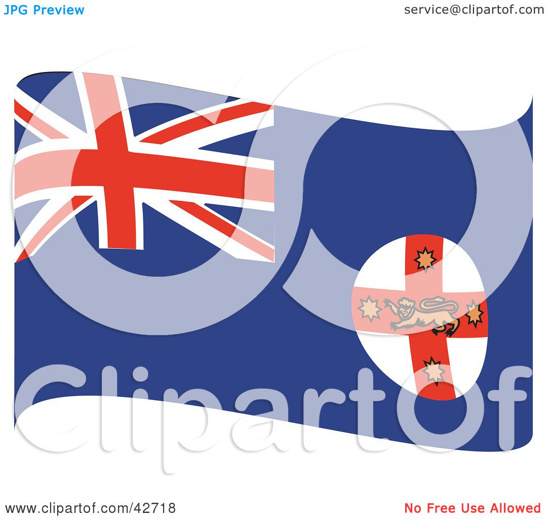 South Wales clipart #14, Download drawings