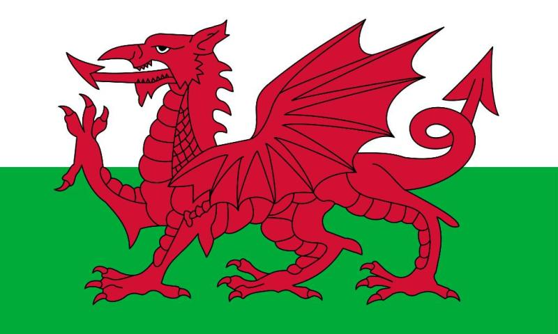 South Wales coloring #18, Download drawings