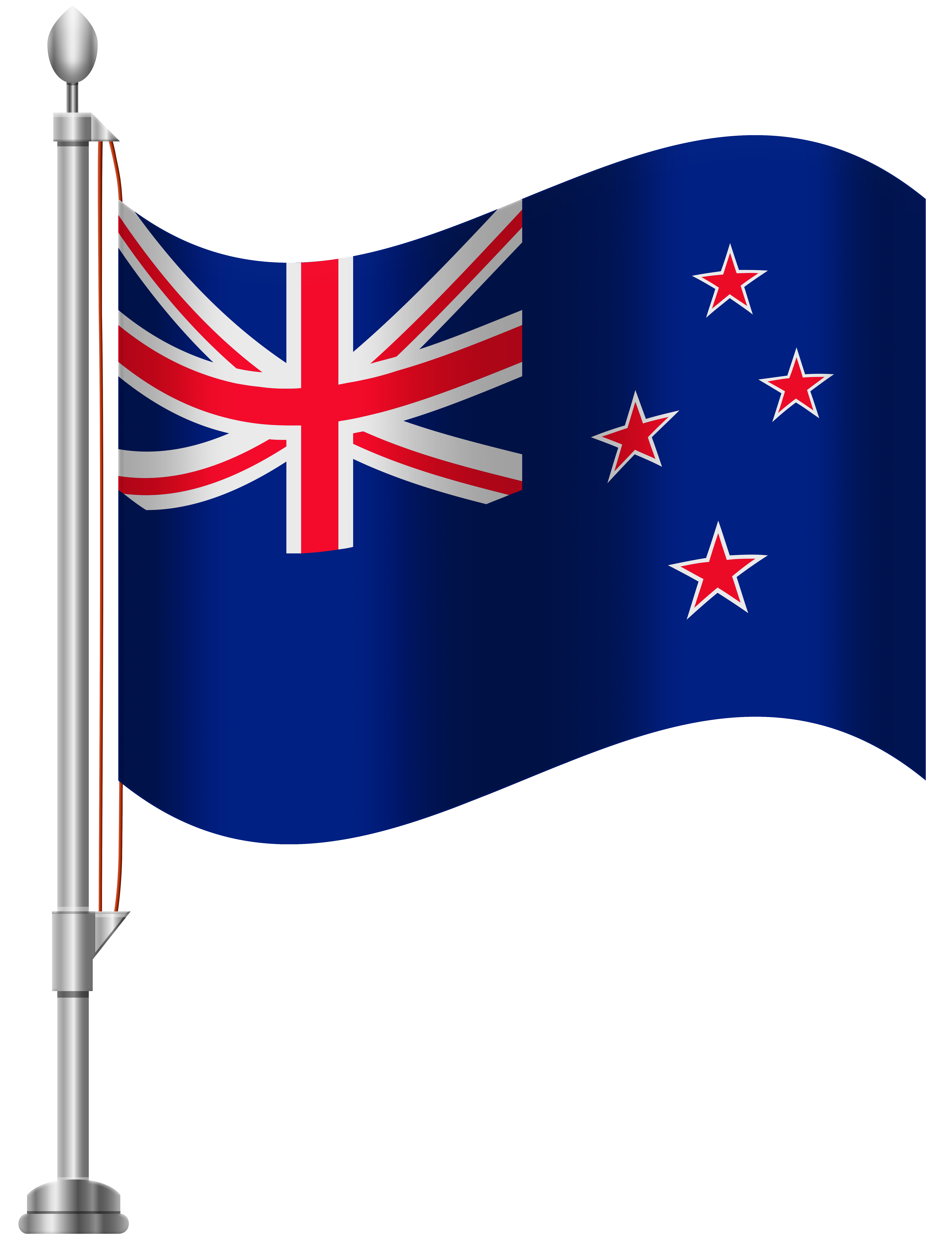 New Zealand clipart #5, Download drawings