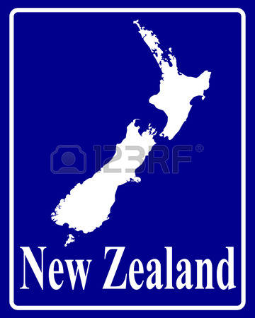 New Zealand clipart #7, Download drawings