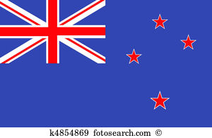 New Zealand clipart #12, Download drawings