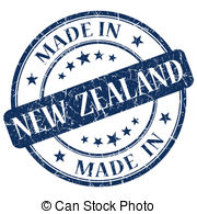 New Zealand clipart #4, Download drawings