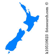 New Zealand clipart #18, Download drawings