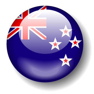 New Zealand clipart #9, Download drawings