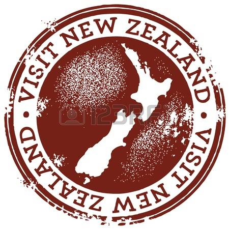 New Zealand clipart #8, Download drawings