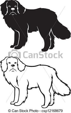 Newfoundland clipart #17, Download drawings