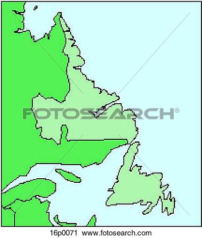 Newfoundland clipart #16, Download drawings