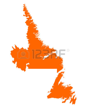 Newfoundland clipart #2, Download drawings