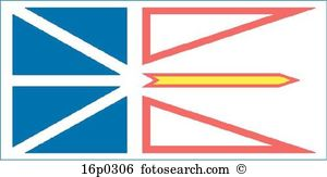 Newfoundland clipart #1, Download drawings