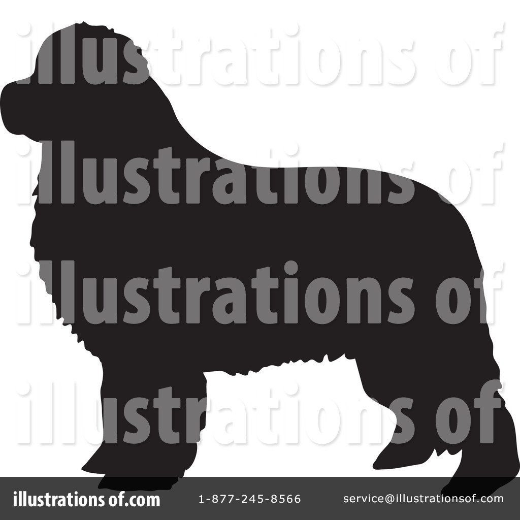 Newfoundland clipart #5, Download drawings