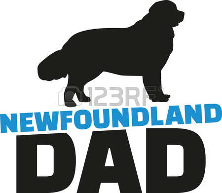 Newfoundland clipart #7, Download drawings