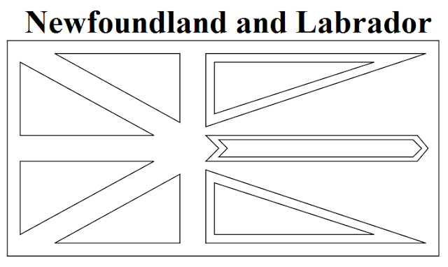 Newfoundland coloring #9, Download drawings
