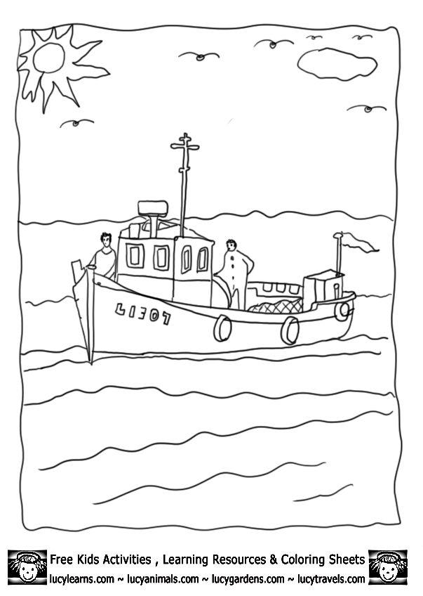 Newfoundland coloring #5, Download drawings