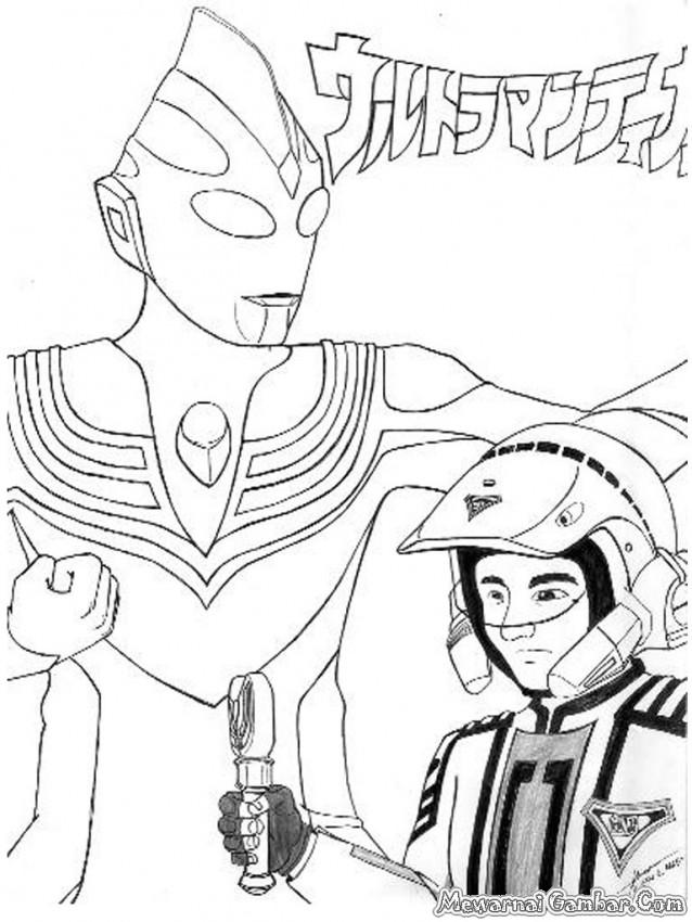 Nexus coloring #16, Download drawings