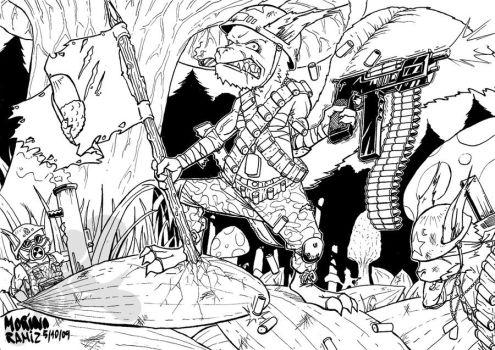 Ng02 coloring #1, Download drawings