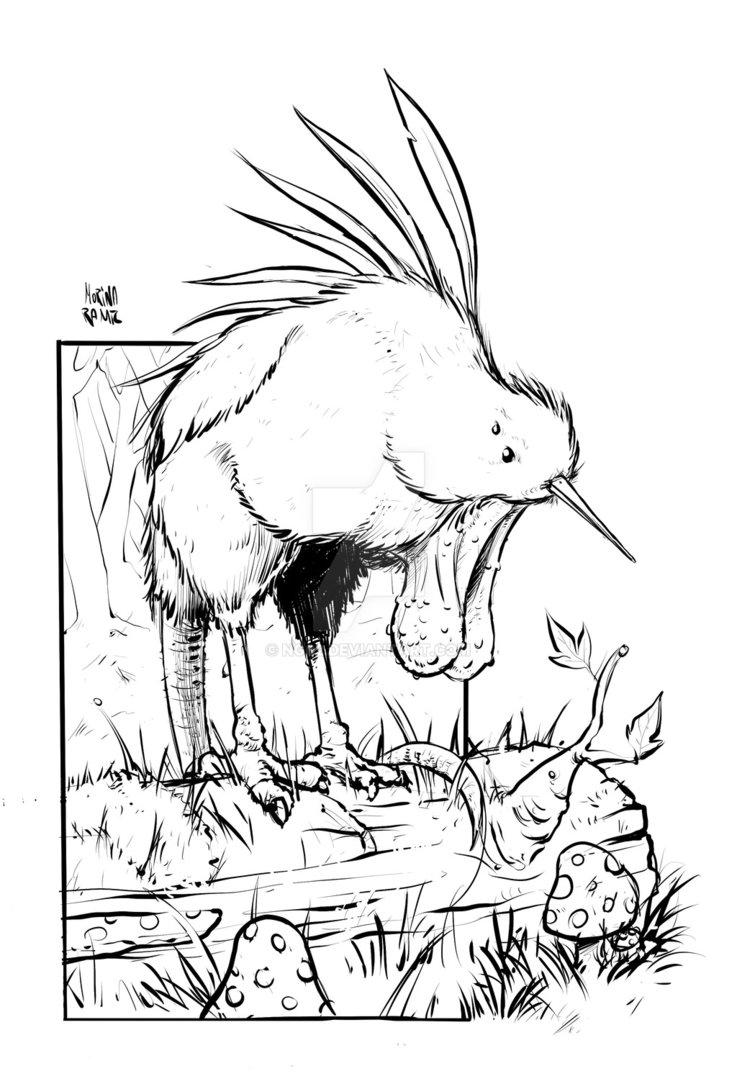 Ng02 coloring #5, Download drawings