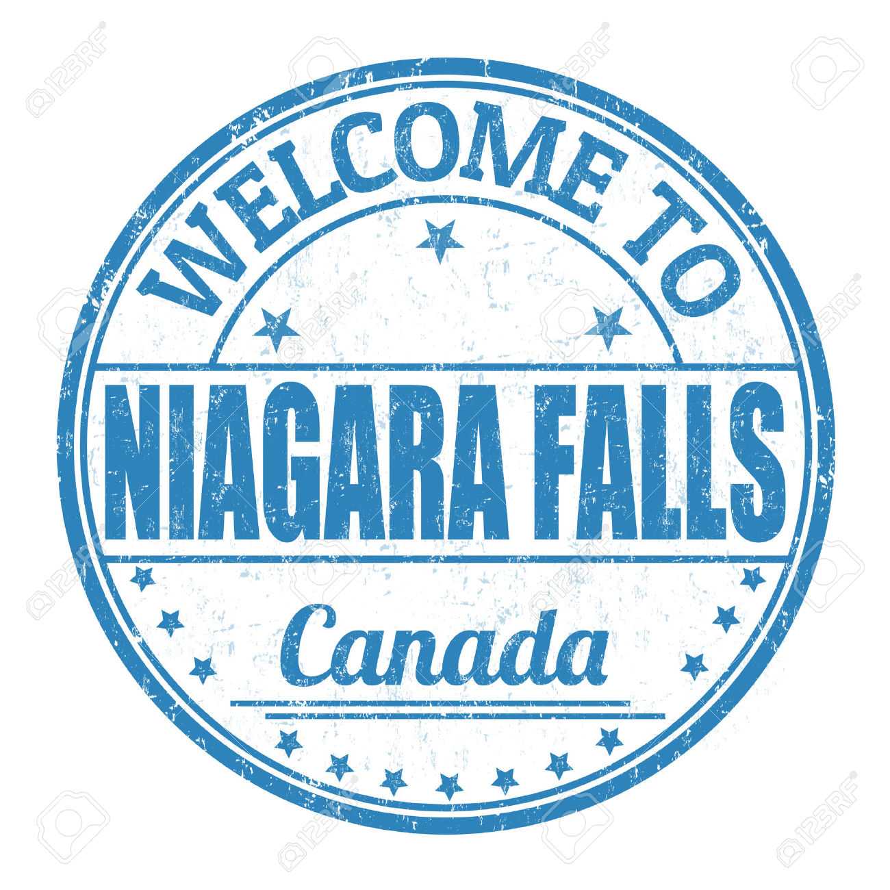 Niagara Falls clipart #8, Download drawings