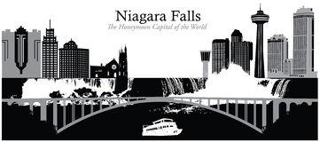 Niagara Falls clipart #12, Download drawings